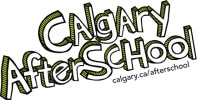 2014-1910-CalgaryAfterschool_WORDMARK_GREEN-web