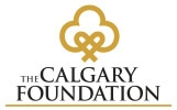 Calgary Foundation (colour)