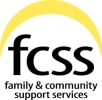FCSS (colour)