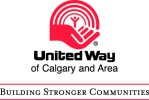 United Way - building (colour)