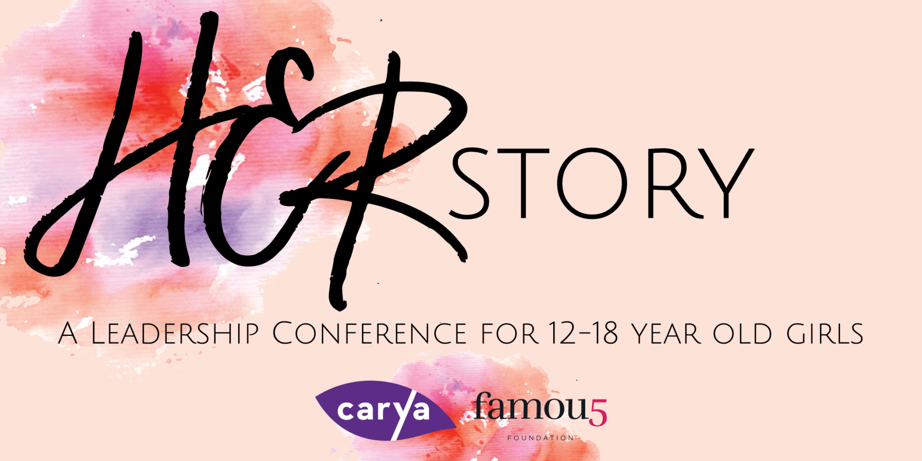 HERstory leadership conference