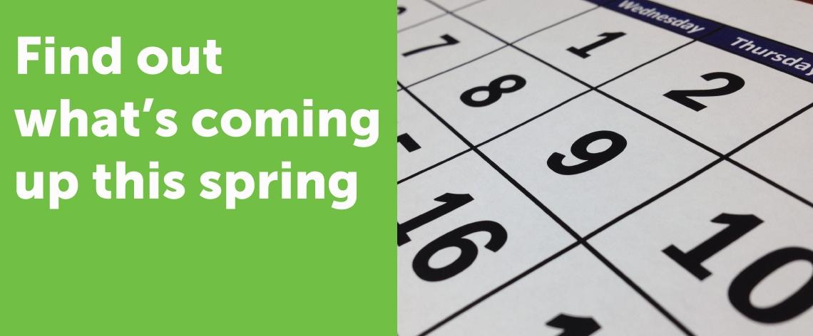 event-calendar-slider